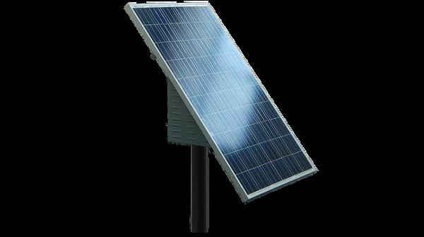 Fotovoltaico per pensiline