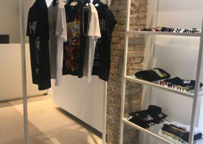 Novecento Boutique – Porto San Giorgio
