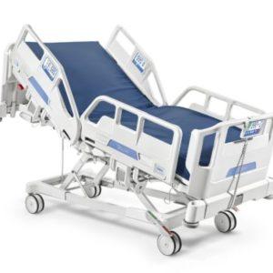 letto degenza per ospedale