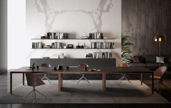 hype tavolo riunione